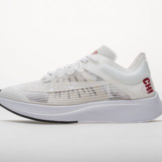 NIKELab Zoom Fly SP AH5088 100 CHI White Shoes 1 324x324