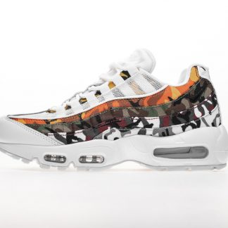 Nike Air Max 95 Erdl Party White Multi Color 1 324x324