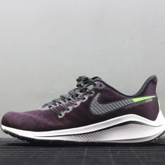 Nike Air Zoom Vomero 14 Purple White AH7857 600 1 324x324