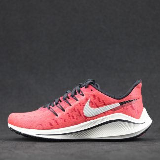 Nike Air Zoom Vomero 14 Red Black White 1 324x324