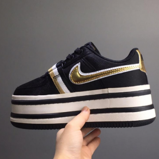 Nike Vandal 2k Surprise Black White Girls Shoes 1 324x324