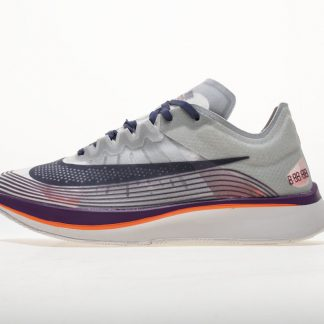 NikeLab Zoom Fly SP Neutral Indigo AA3172 500 Shoes 1 324x324