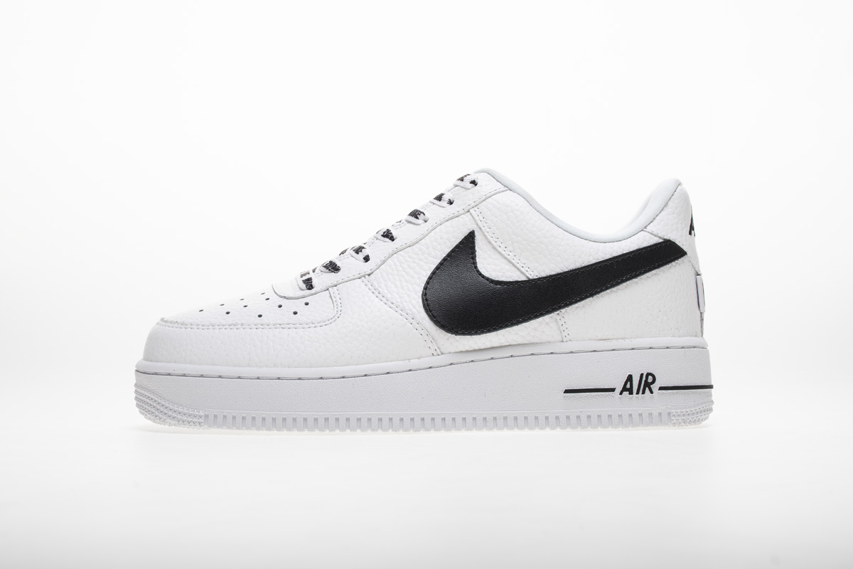 Nike Air Force 1 Low NBA Pack 823511-103 Shoes – Fitforhealth
