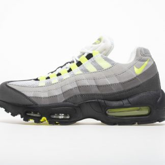 Nike Air Max 95 OG NEON Shoes 554970 071 1 324x324