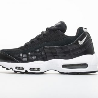 Nike Air Max 95 PRM Rebel Skulls Shoes 538416 00842 1 324x324