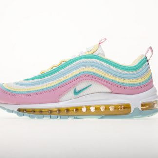 Nike Air Max 97 GS Easter Egg 921826 016 Sneaker 1 324x324