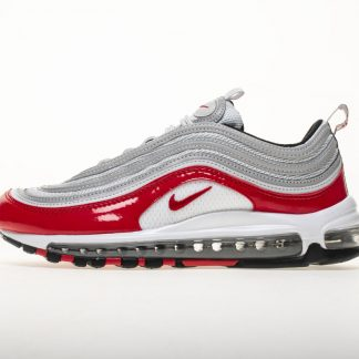 Nike Air Max 97 GS University Red 921826 009 Shoes 1 324x324