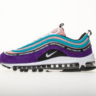 Nike Air Max 97 Have a Nike Day BQ9130 400 Shoes 1 324x324