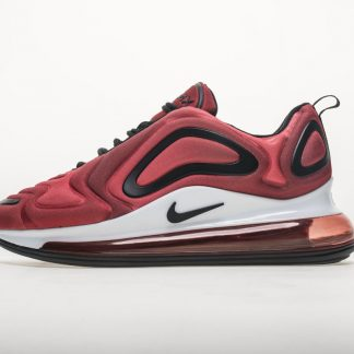 Nike Air Max 720 AR9293 600 Wine Red Black Shoes1 324x324