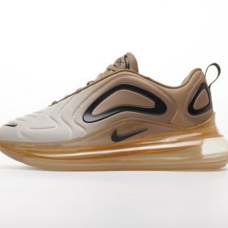 Nike Air Max 720 Champagne Gold 1 324x324