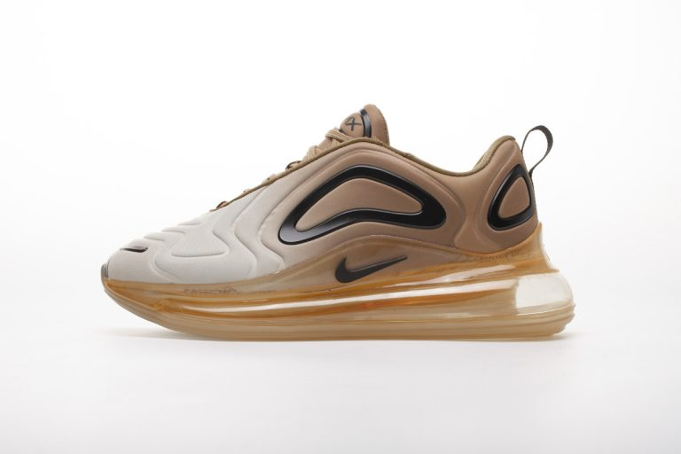 Nike Air Max 720 Champagne Gold 1 768x512