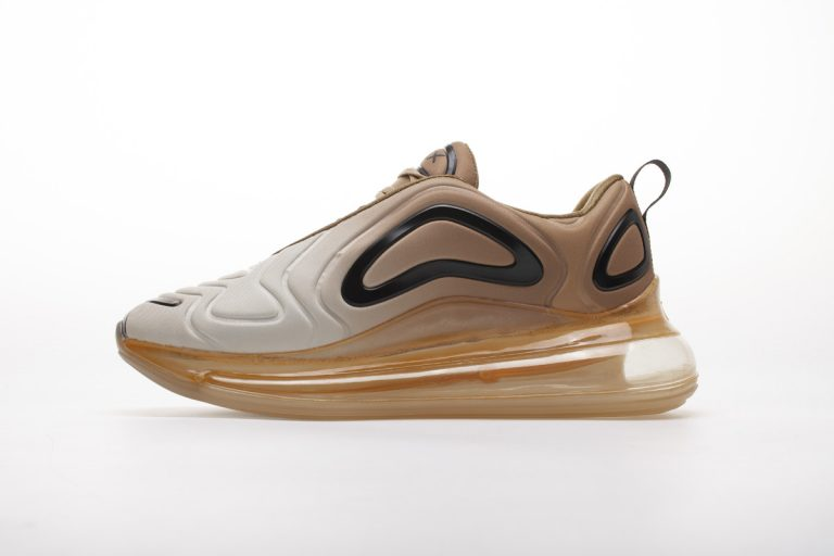 Nike Air Max 720 Champagne Gold 2 768x512
