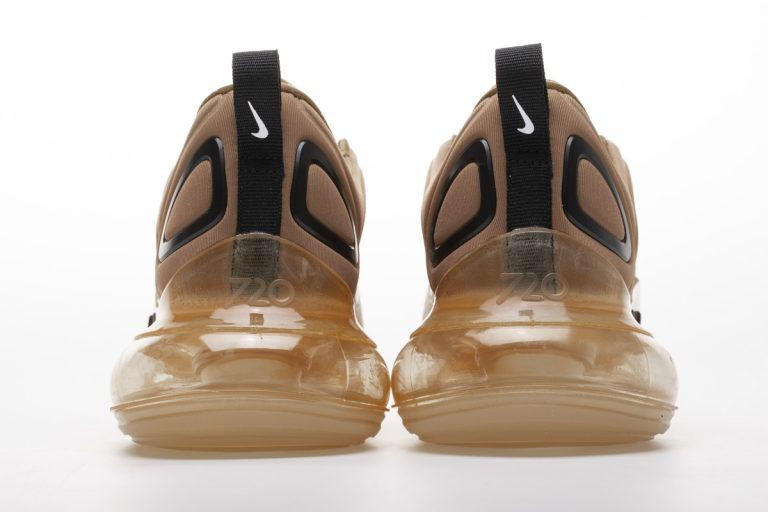 Nike Air Max 720 Champagne Gold 7 768x512
