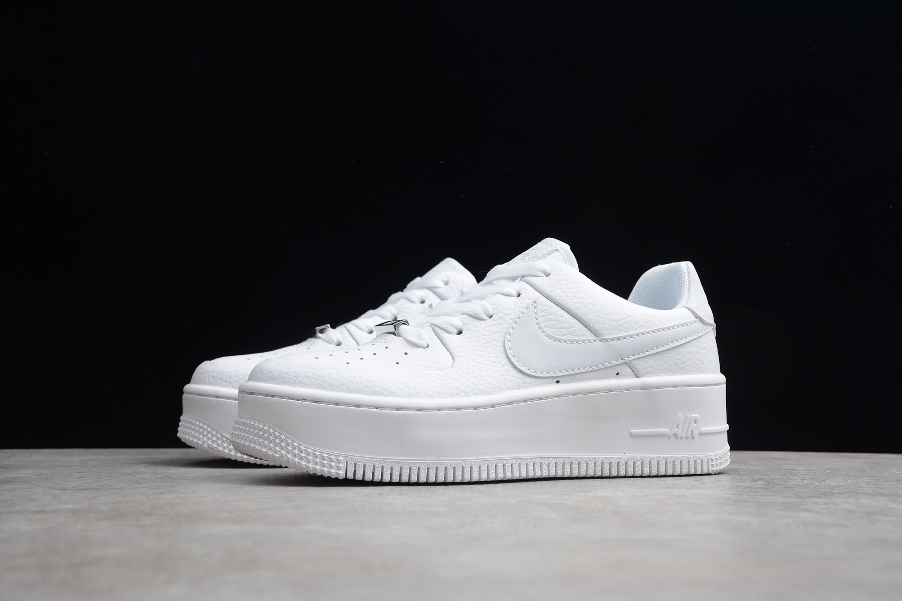Nike Air Force 1 Sage Low White AR5339-100 – Fitforhealth