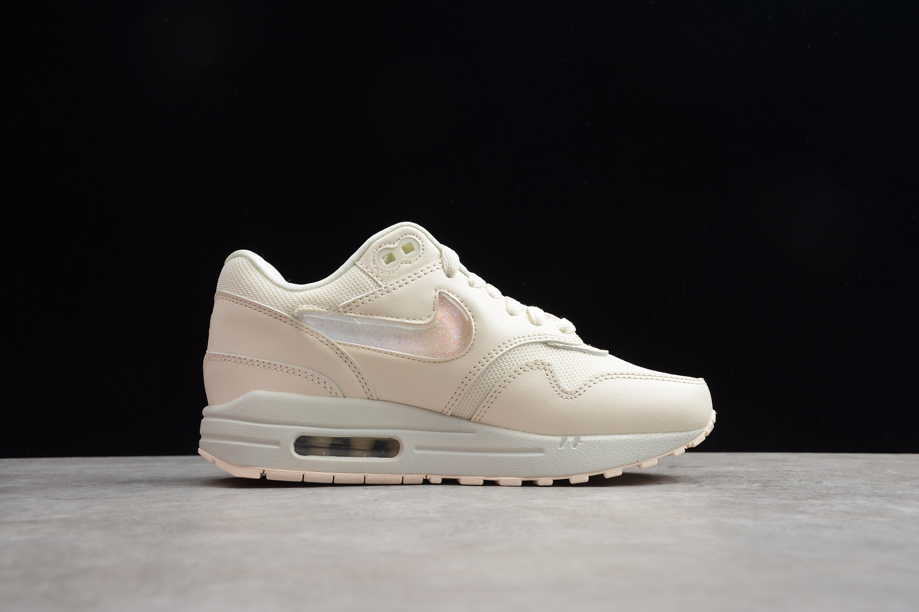 nike air max wmns burgundy blue green color JP Pale Ivory Summit ...