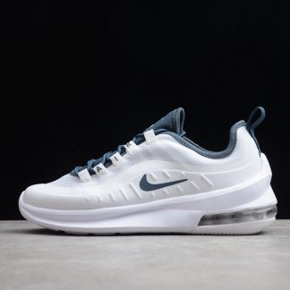 Nike Air Max Axis White Monsoon Blue AA2146 105 1 324x324