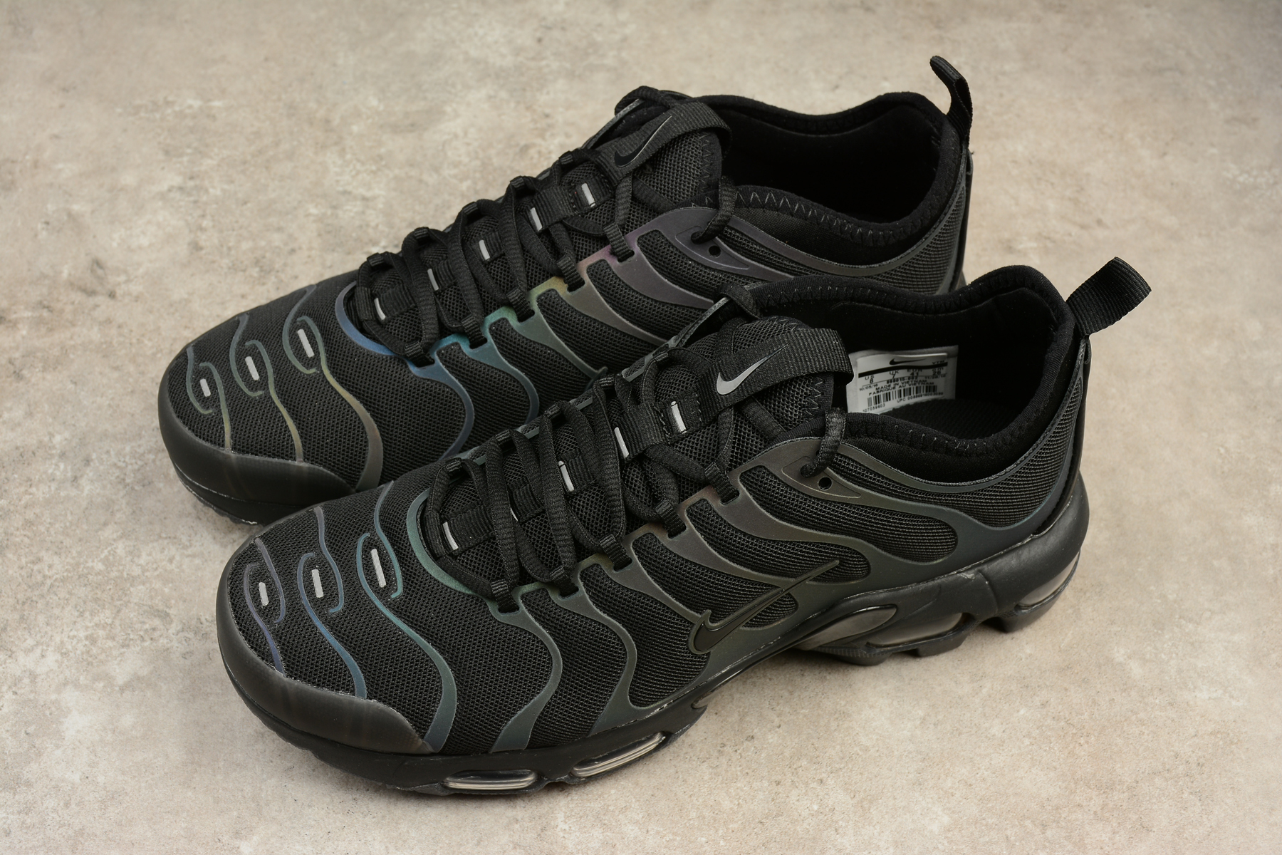 nike air alarm size us 10 year rate 898015-002 – Fitforhealth