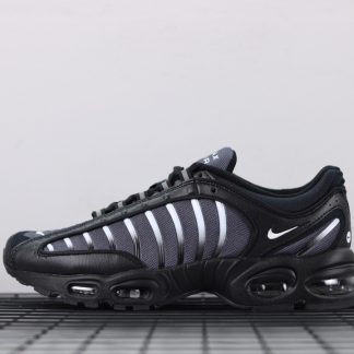 Nike Air Max Tailwind IV Black White AQ2567 001 1 324x324