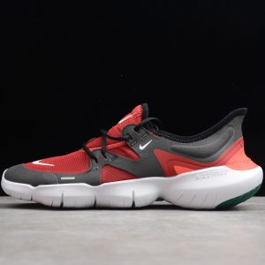 nike lunar elite 2 runners world