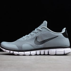 nike air safari cheap shoes for women on sale