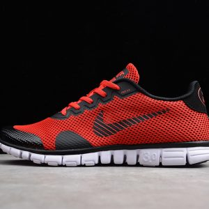 nike free runs made cheap watches amazon prices
