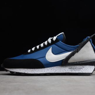 Nike LDFLOW Blue Black White AA6853 401 1 324x324