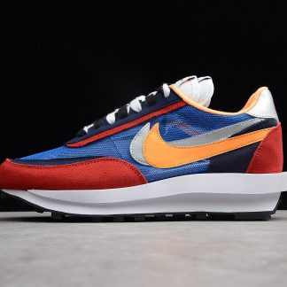 Nike LDFLOW Blue Red White Yellow 884691 404 1 324x324