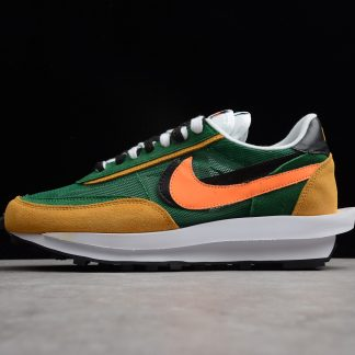 Nike LDFLOW Green Yellow Black Orange 884691 300 1 324x324