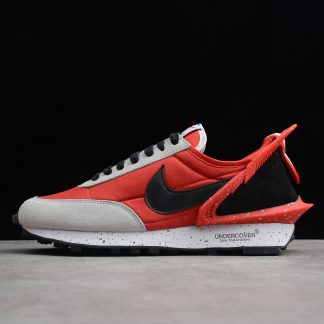 Nike LDFLOW White Red AA6853 106 1 324x324