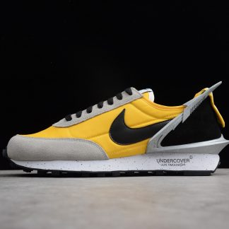 Nike LDFLOW Yellow Gray Black 884691 001 1 324x324