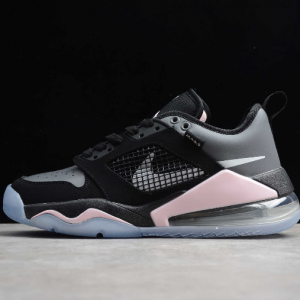 nike 90 hyperfuse white and pink blue eyes color
