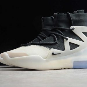 Promotion Nike Air Fear of God 1 Multi Color Off Noir String 1 300x300