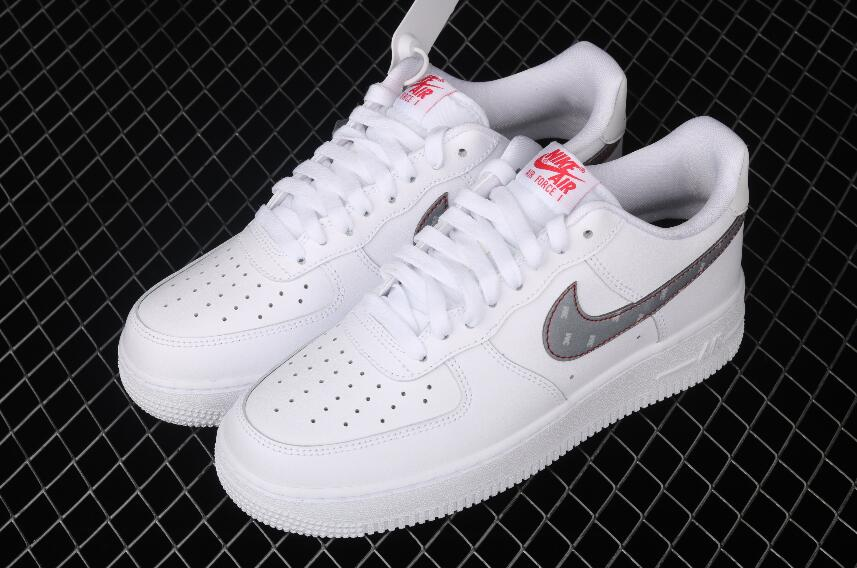 [Image: Nike-Air-Force-1-x-3M-CT2296-100-White-L...hoes-5.jpg]