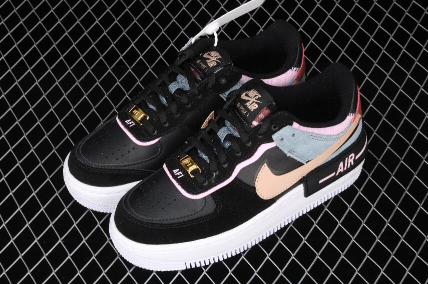 Nike Air Force 1 Shadow Rtl Cu5315 001 Black Metallic Red Bronze Women Shoes New Jordan Nike air force 1 shadow shoes for women @ foot locker » huge selection for women and men ✔ lot of exclusive styles and colors ✔ free shipping from 24,99£. nike air force 1 shadow rtl cu5315 001