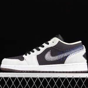 nike dunk duck olive hair growth