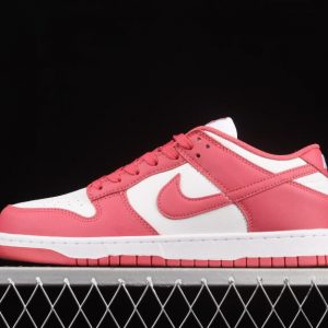 Nike Outlet Dunk Low DD1503 111 White Pink 300x300